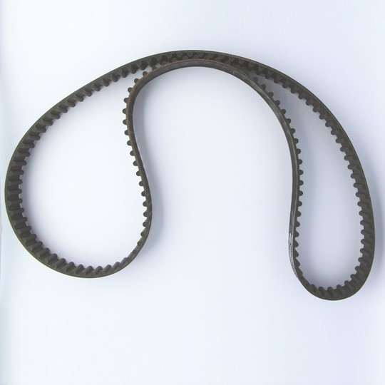 Timing belt +4 Rover T16