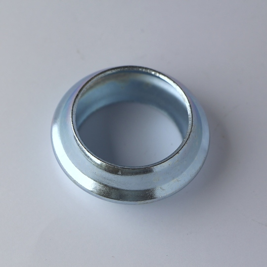 Exhaust ring olive +8 5sp