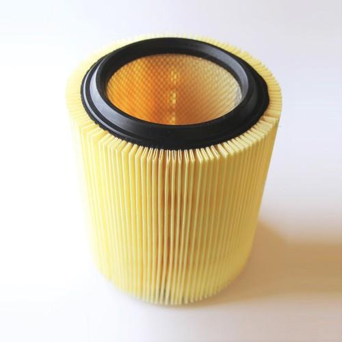 Air filter element +8 5 speed