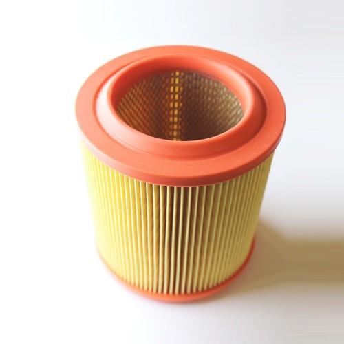Air filter element +8 inj., +4 Fiat & Rover, 4/4 cvh inj. & 1800