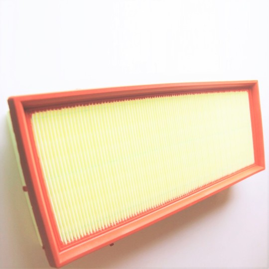 Air filter element for Roadster 3.0l and +4 Ford