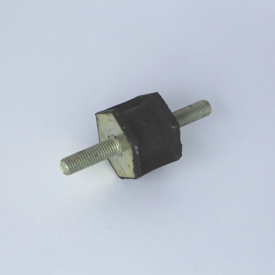 Mounting for fuel pump FLA296 (+8 5sp)
