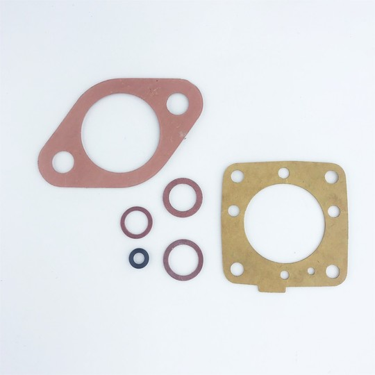 Carburettor gasket kit for 4/4 series 1 Coventry Climax