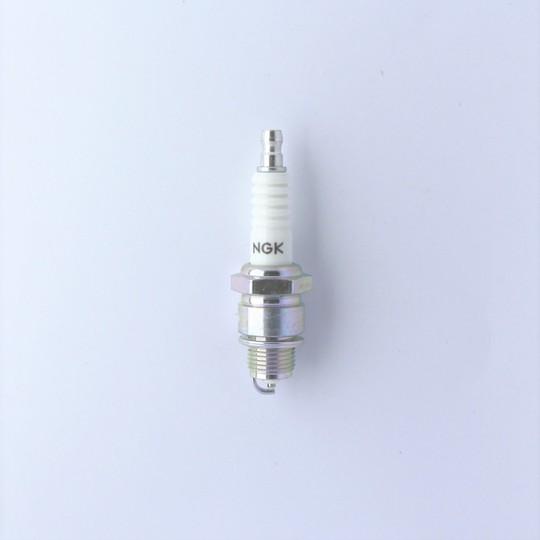 Spark plug +8 4 speed