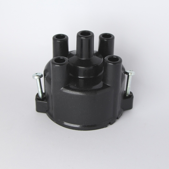 Distributor cap +4 Rover M16