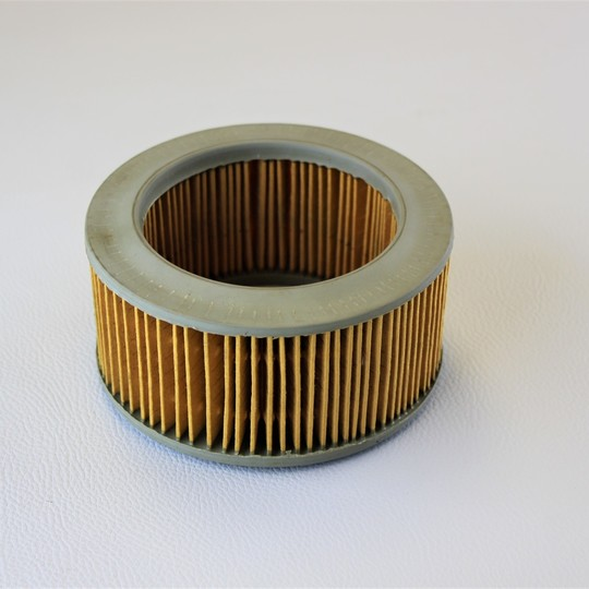Air filter element +8 4 speed