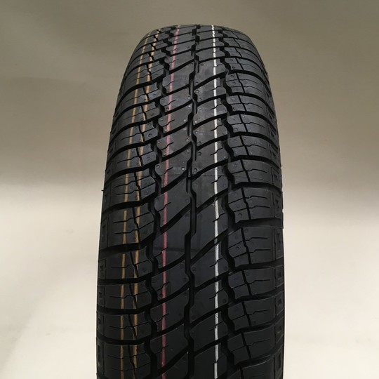 Continental Tyre - 165/80 R15 suit 4/4 and +4 pre 1968