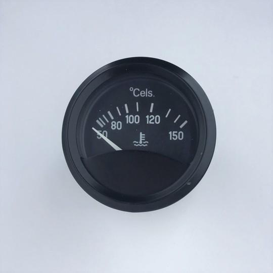 VDO water temp. gauge 1989-12/96 (new)