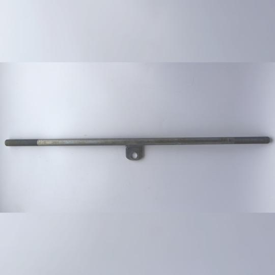 Inner front wing separator & radiator top mount rod/bracket for +8, 4/4 & +4...
