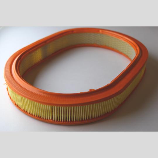 Air filter element 4/4 cvh