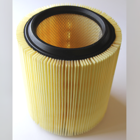 Air filter element +8 5sp