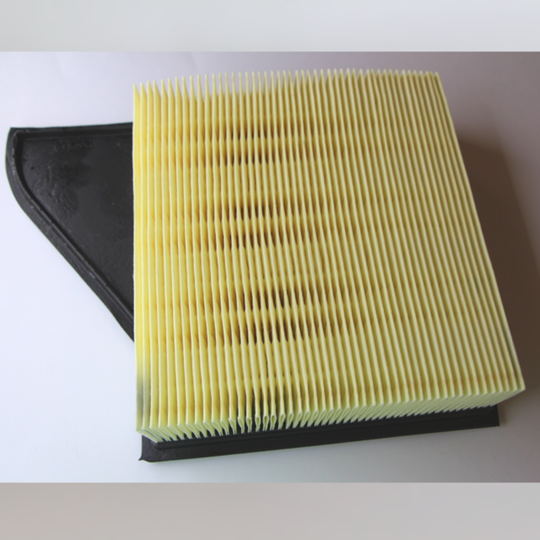 Air filter element for Roadster 3.7