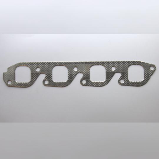 Exhaust manifold gasket 4/4 cvh