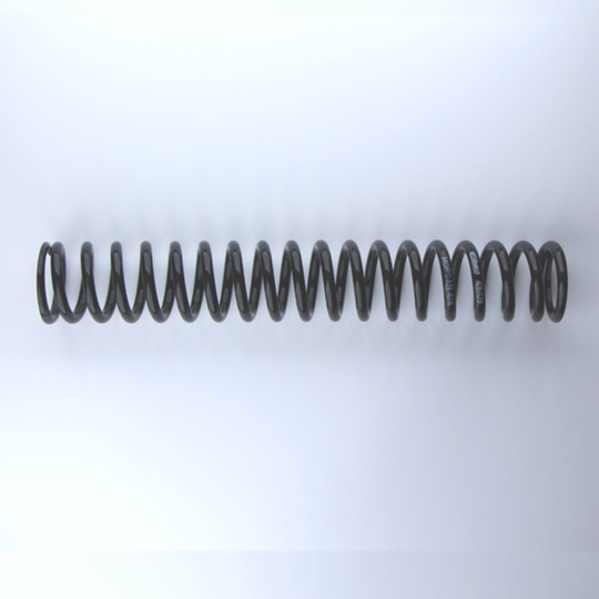 Front main spring 4/4