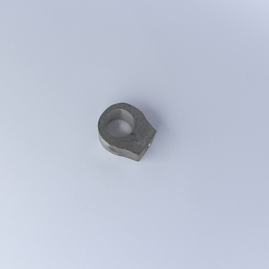 Steering column indicator cancelling bracket (cast alloy) to 7/1994