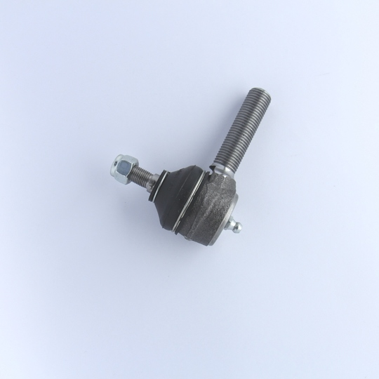Track rod end lh (ball joint)