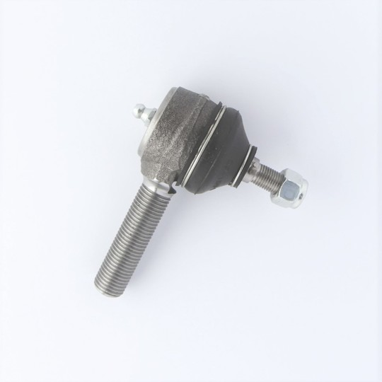 Track rod end left hand (ball joint)