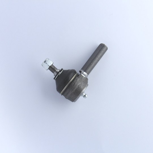 Track rod end rh (ball joint)