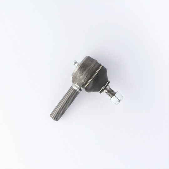 Track rod end right hand (ball joint)