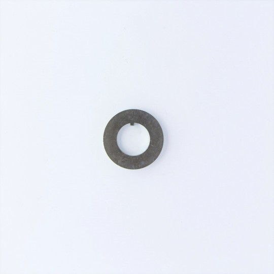 Bearing retaining washer for SUS023 (+8)