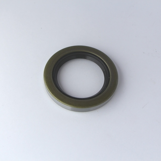 Front hub grease seal +8 to 29/4/91
