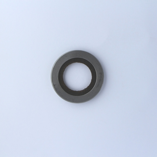 Rear wheel grease seal (inner) for +4 pre 1968 & 4/4 pre 1982 (3HA-027/3)
