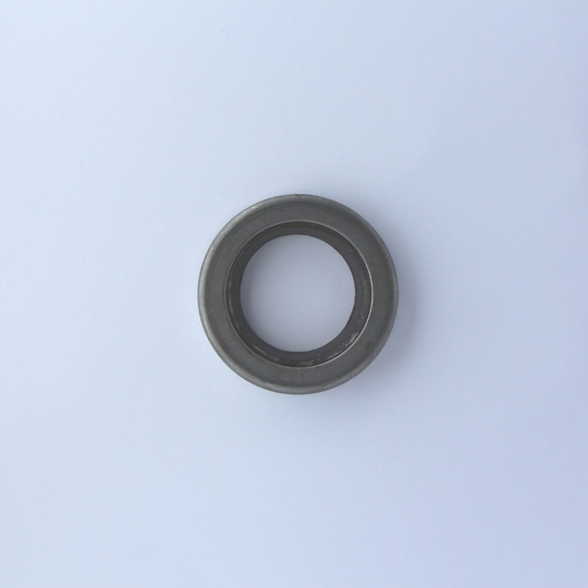 Rear wheel grease seal (inner) 4/4 1982 on, +8 1982 on & +4 1985 on...