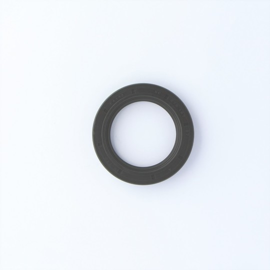 Rear wheel grease seal (outer) only +4; 4/4 & +8