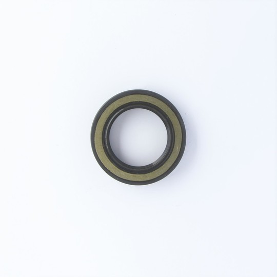Rear wheel grease seal (outer) only for BTR axle