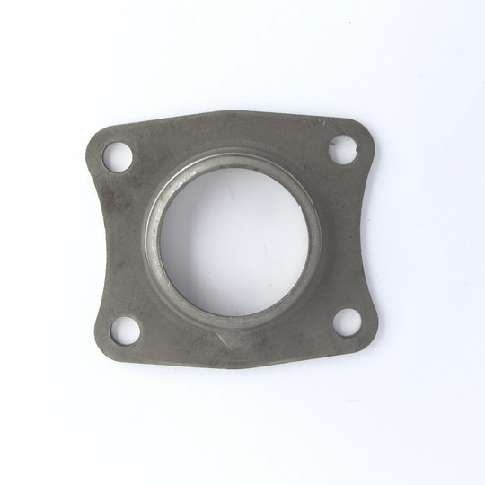 Mounting plate for outer rear wheel grease seal (SUW118B)