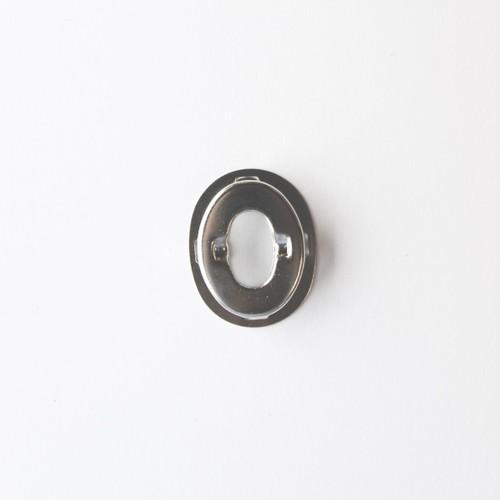 Turnbuckle eyelet