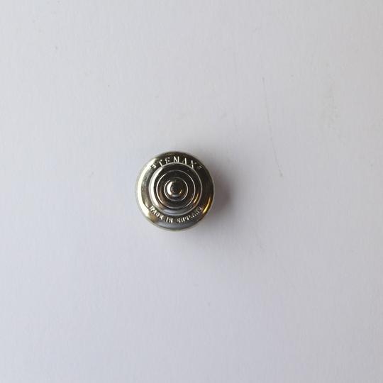 Tenax clip/button