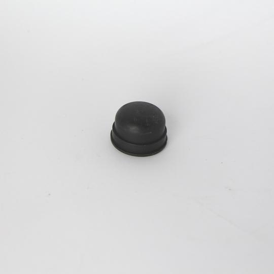 Lucas starter soleniod rubber button cover