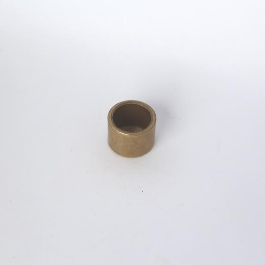 Spigot bush +8 4sp (flywheel)