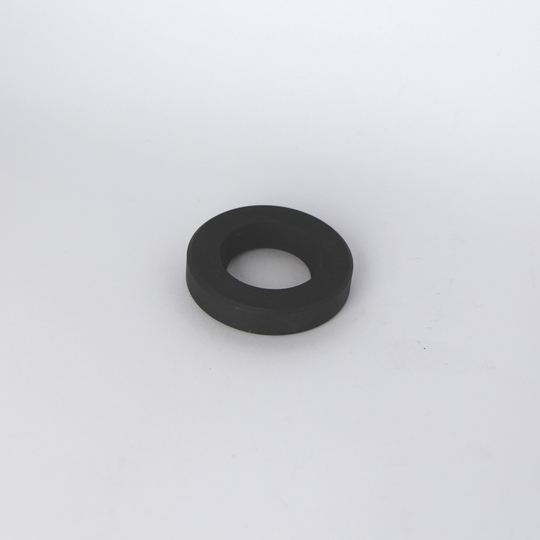 Input shaft oil seal (Moss box)