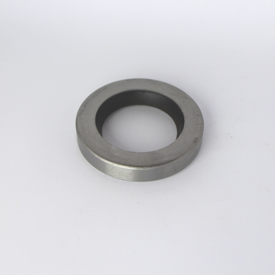 Output shaft oil seal (Moss box)