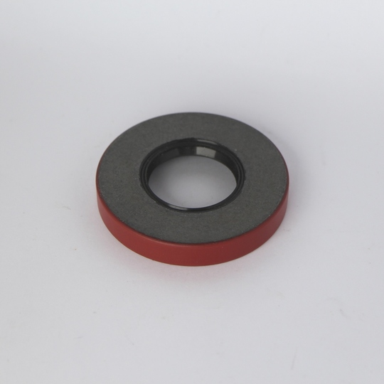 Diff. nose oil seal +4 1961-68, 4/4 1961-72 & +8 4sp 1968-76