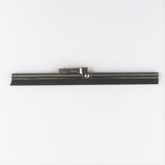 "6"" (16cm) wiper blade for post 1969 cars"