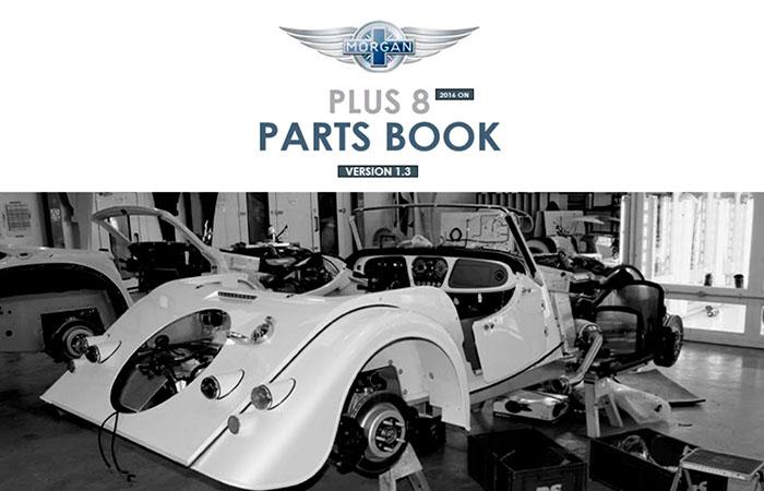 car restoration books pdf